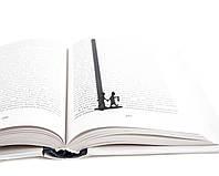 Закладка для книг Начало приключений, фото 1