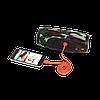 Портативная акустика JBL Charge 3 Оригинал. Squad. Камуфляж, фото 3
