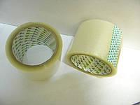 Скотч упаковочный 72*66 (0,40) XTRAtape от 156 рулонов