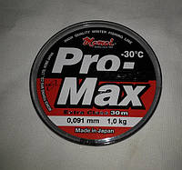 Леска Momoi Pro-Max Prestige