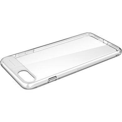 Чехол Baseus iPhone 7/8+ Sky