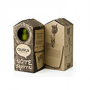Держатель для записок Note Squirrel Qualy, фото 2