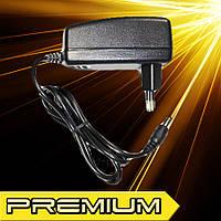 Блок питания светодиодной ленты VENOM PREMIUM 24W 2A