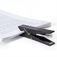 Степлер Paper Peg OTOTO (черный), фото 2