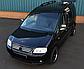 Накладки на зеркала VW CADDY (2003-2014), фото 3