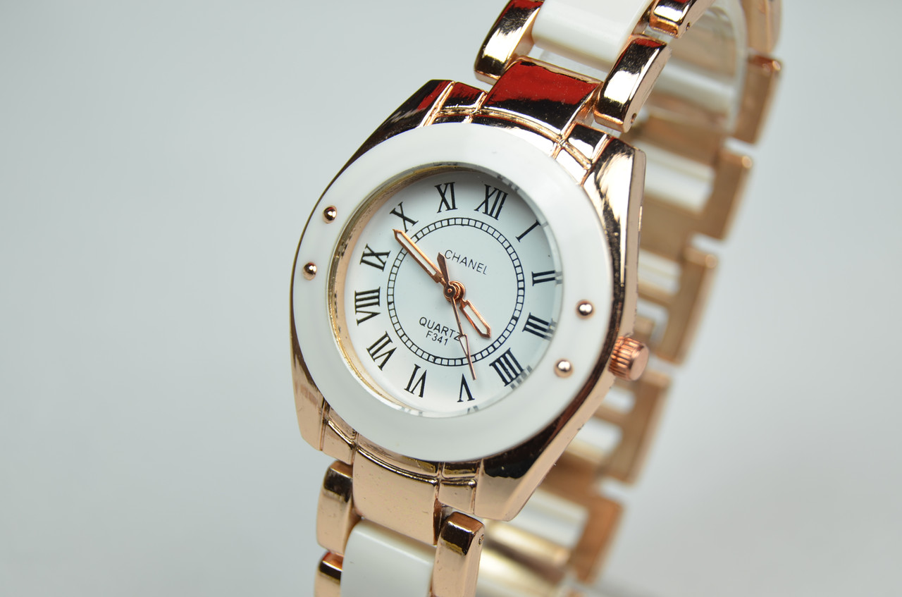 Купить часы женские наручные николаев воронеж замена батарейки на наручных часах