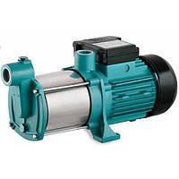Насос 0.9 кВт Hmax 55м Qmax 90л/хв (нерж) Leo відцентровий багатоступінчастий 775413