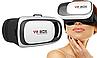 Окуляри віртуальної реальності з пультом VR BOX 1475 VJ, фото 4