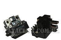 Реле регулятор генератора LUCAS 24V (613 EII, 613 EIII) AUTOMAXX