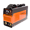 Сварочный аппарат инверторный TWI-355 Т