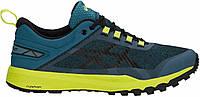 Кросівки для бігу Asics Gecko XT T826N-400, фото 1