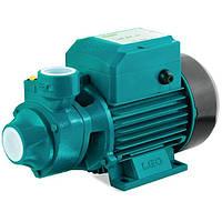 Насос 0.6 кВт Hmax 65м Qmax 50л/хв Leo вихровий 775122