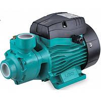 Насос 0.37 кВт Hmax 40м Qmax 40л/хв Leo 3,0 вихровий 775132