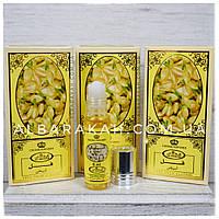 Арабские масляные духи Full Al Rehab (Аль Рехаб) 6 мл