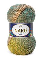 Nako Artist № 86795