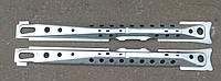 Усилитель порога (короба) ВАЗ-2110, 2111, 2112, 2170, 2171, 2172, Приора левый или правый