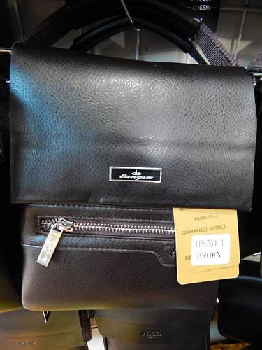 a760413a6e63 Polo: продажа, цена в Одессе. мужские сумки и барсетки от