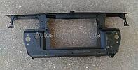Рамка радиатора в сборе ВАЗ-2108,2109,21099, 2113,2114,2115, фото 1