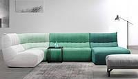 Модульний диван Фіджі, фото 1