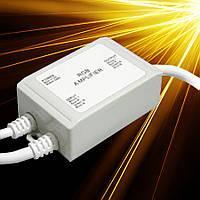 Усилитель RGB AMP-12A WP IP67