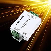 Усилитель RGB AMP-24A m