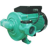 Насос Wilo PB-400 EA для повышения давления арт. 4400379