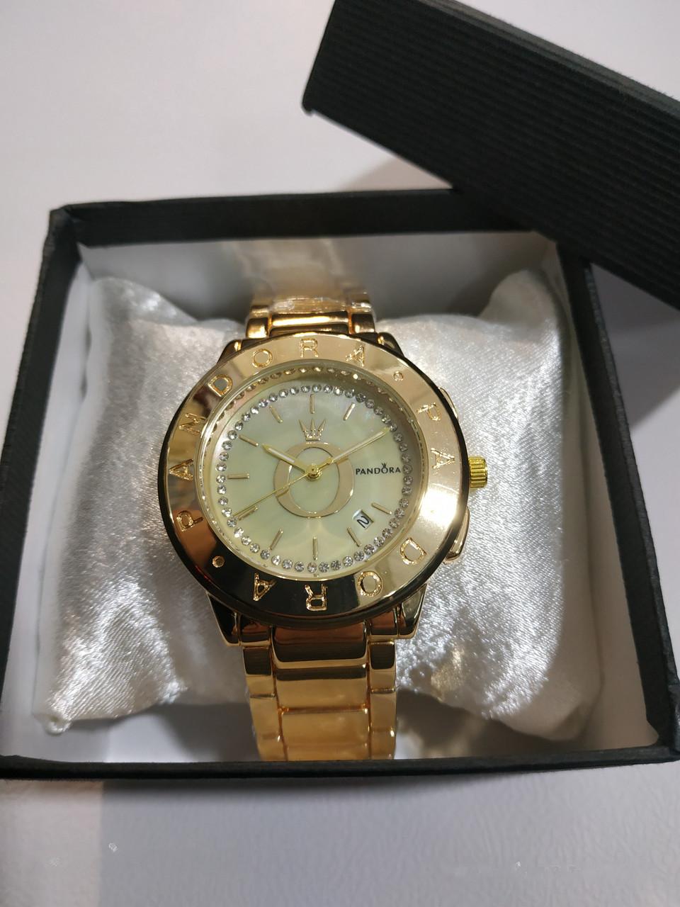 e4e009631f0a Брендовые женские часы Pandora: продажа, цена в Николаеве. часы ...