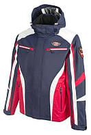 Мужская горнолыжная/сноубордическая куртка Legend ACSJ-180500