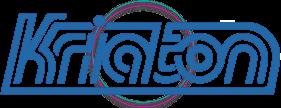 ООО «КРИАТОН» — решения для IP-телефонии, промышленной автоматизации и средств связи