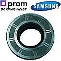 ➜ Сальникдля стиральных машин Samsung 30*60.55*10/12 WLK, фото 2
