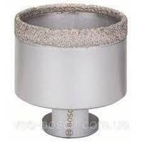 Алмазная коронка Bosch DRY SPEED 60мм. (2608587128)  М14