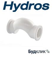 Обвод Ppr 20 Hydros Чехия