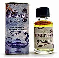 Ароматическое масло Френк  Incence