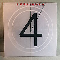 CD диск Foreigner - 4, фото 1