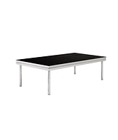 Подиум-стол