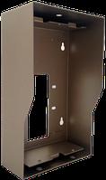 Монтажная коробка Slinex BR-01
