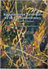 Казак С.С. Кардіологія дитячого та підліткового віку
