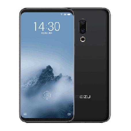 Чехол для Meizu 16 Plus
