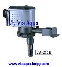 Насос, голова Via Aqua VA-250B, Atman AT-202