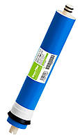 Мембрана Green Filter для RO 100 GPD КОД: 363362