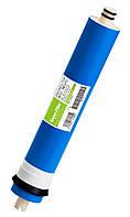 Мембрана Green Filter для RO 75 GPD КОД: 363363