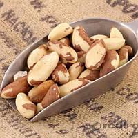 Бразильский орех / Brazil nut