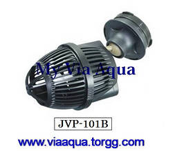Помпа циркуляционная SunSun JVP-101B