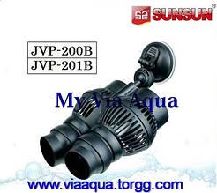 Помпа циркуляционная SunSun JVP-201B
