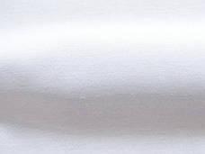 Скатертная TS-320v1 Белая Гладь ширина 320см Турция, фото 3
