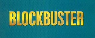 Blockbuster / Exspress Publishing