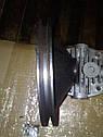 Шкив компрессора ПАЗ 4234 АВРОРА 2-х цил. Д-245.9 чугун 245-3409102, фото 4