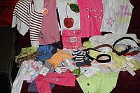 Детский сток (mix) OKAIDI (Франция) лето
