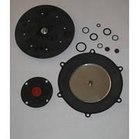 Рем комплект редуктора электронного управления Mimgas LPG, Турция