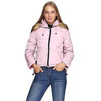 Зимний пуховик в категории куртки женские в Украине. Сравнить цены ... 900a40ffeb8ee